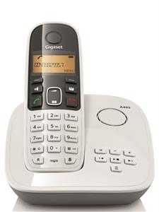 Gigaset A495 Cordless Telephone